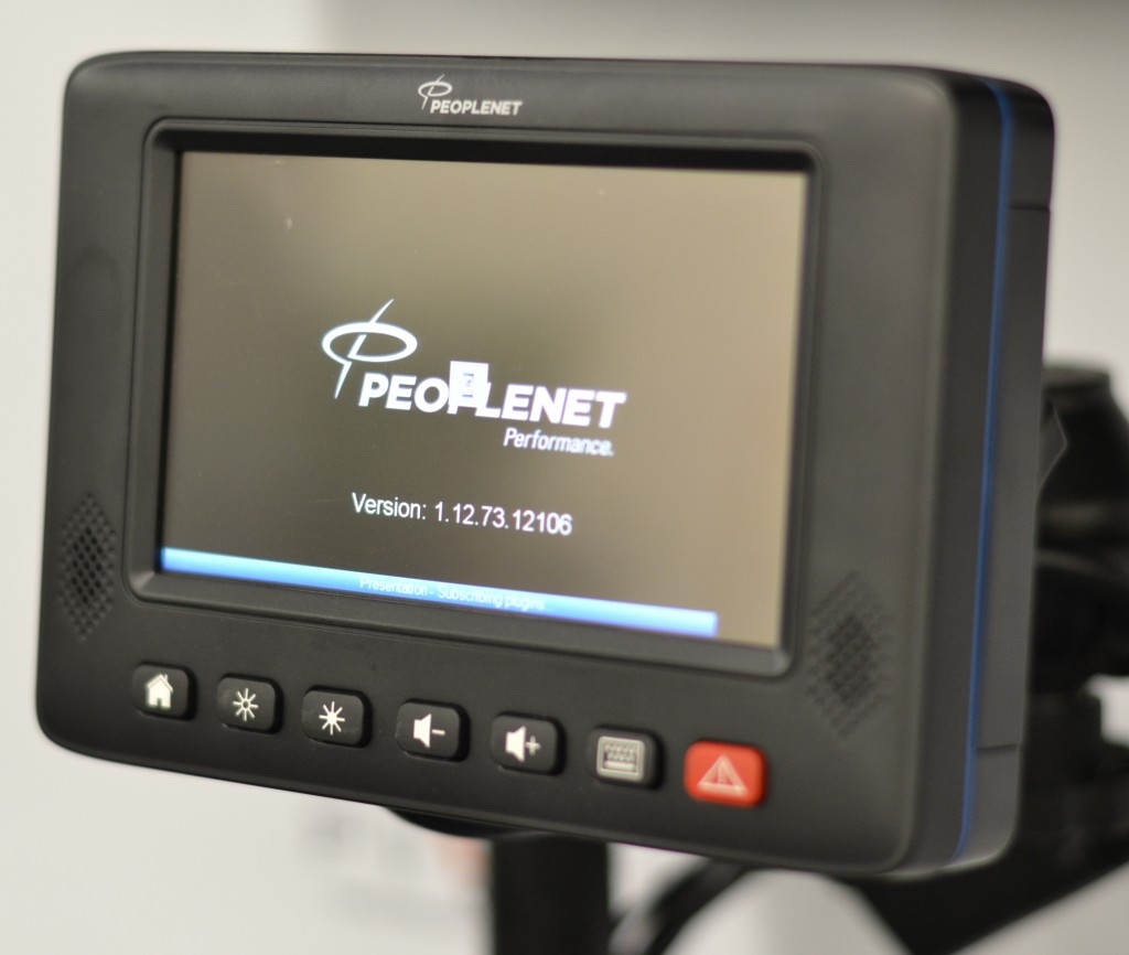 peoplenet display pd4 driver