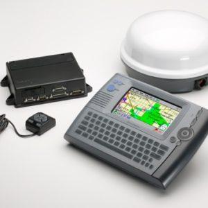 MCP100-COMPLETE UNIT - USED