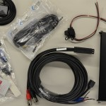 PeopleNet New OBC Installation Kit