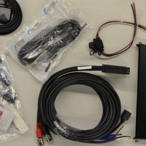 PeopleNet New OBC Installation Kit