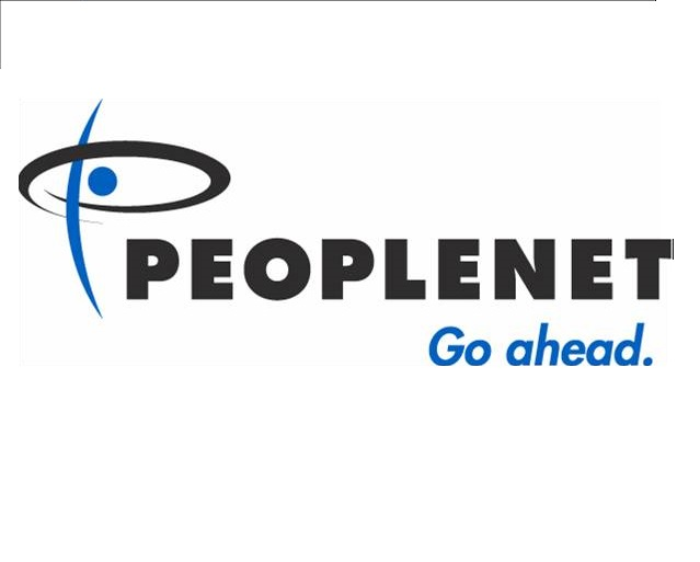 Peoplemeet com
