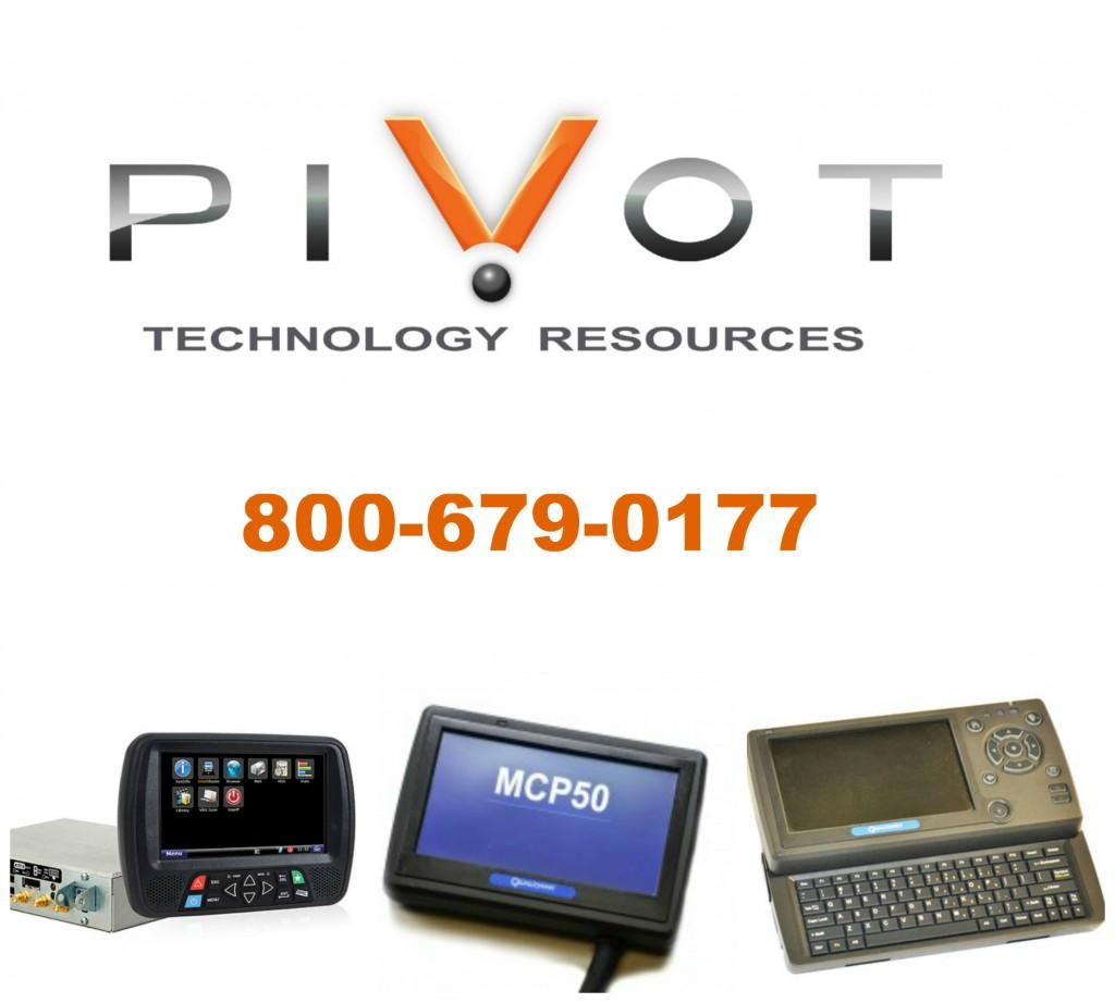 PIVOT TECHNOLOGY RESOURCES