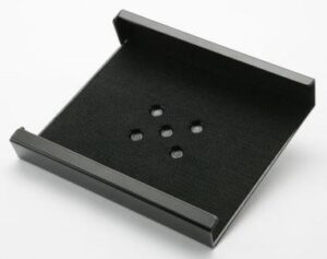 THICK KEYBOARD HOLSTER (BRACKET) - USED