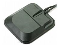 USED - MCP100 Antenna
