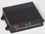 MCP110 MAS - USED