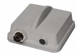 MCP110 WIB - USED