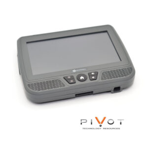 OMNITRACS-3G-IVG-DISPLAY-FRONT-CV90-JC339-101