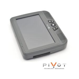 OMNITRACS-3G-IVG-DISPLAY-SIDE-CV90-JC339-101