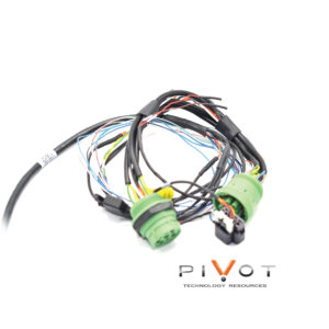 OMNITRACS-IVG-CABLE-2016-NEWER-PACCAR-45-JE136-1A
