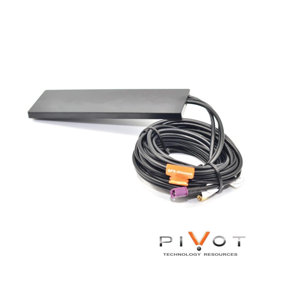 TRIMBLE-PEOPLENET-INTERNAL-CELL-GPS-WIFI-ANTENNA-H-055-0506