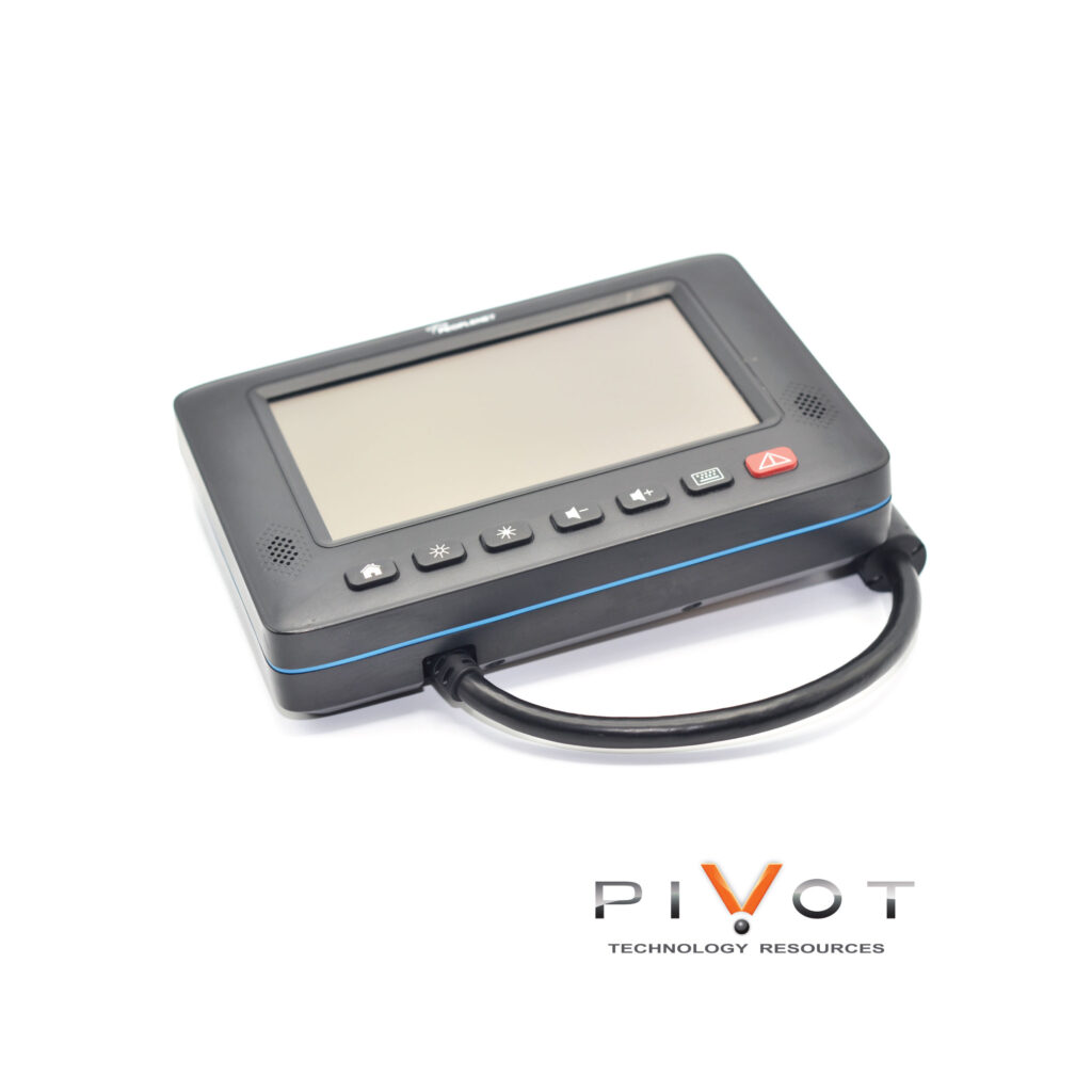 TRIMBLE-PEOPLENET-PD4-DISPLAY-L-019-0506-AB-2