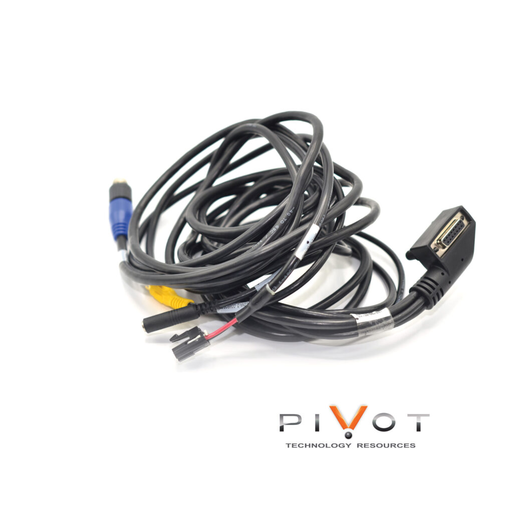 TRIMBLE-PEOPLENET-PD5-DISPLAY-CABLE-L-016-0642